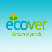 Ecover Belgium nv