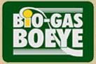 Bio-Gas Boeye bvba