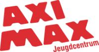 Aximax Jeugdcentrum