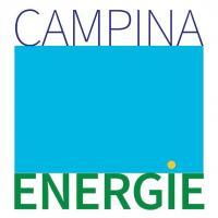 Campina Energie cvba