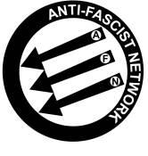 AntiFascist Network