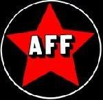 Anti-Fascistisch Front (AFF)