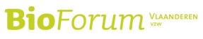 Bioforum Vlaanderen vzw