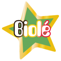 Biomelk Vlaanderen cvba - Biomilk