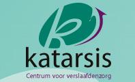 Katarsis vzw